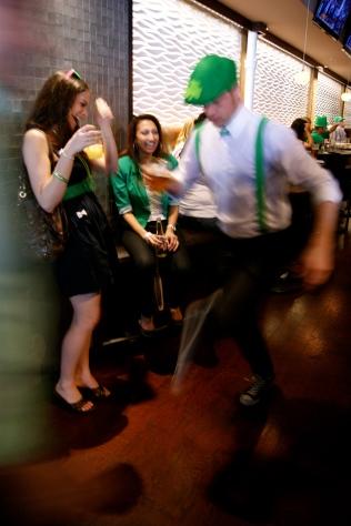 Dance A Jig