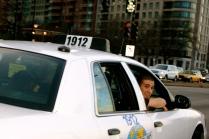 Cab Smile