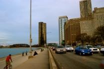 Boardwalk Chicago
