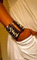 Favorite African Bracelet