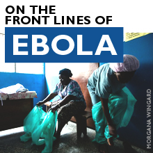 From USAID's blog page on Ebola