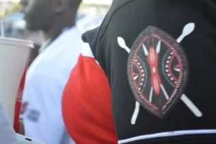 Forever Kenya. Always Rugby.